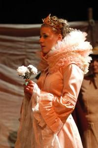 Король Дроздобород 2006 (7)